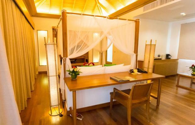 фотографии Metadee Resort & Villas изображение №68