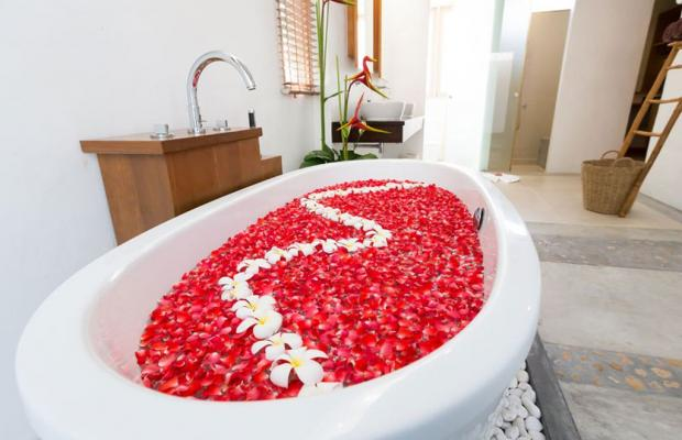 фото Metadee Resort & Villas изображение №62