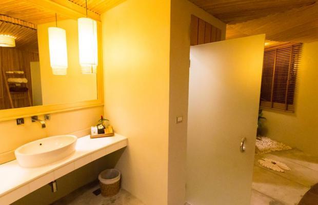 фотографии Metadee Resort & Villas изображение №52