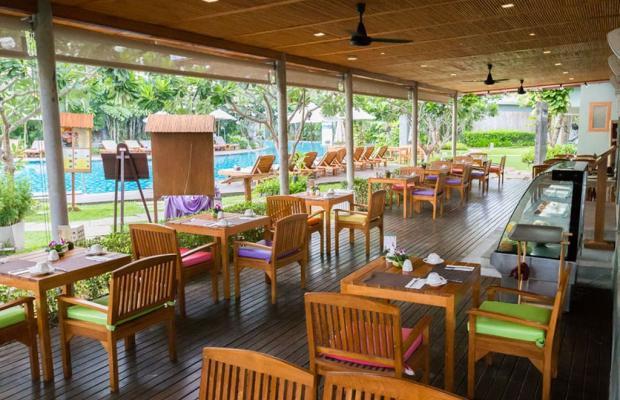 фотографии Metadee Resort & Villas изображение №32