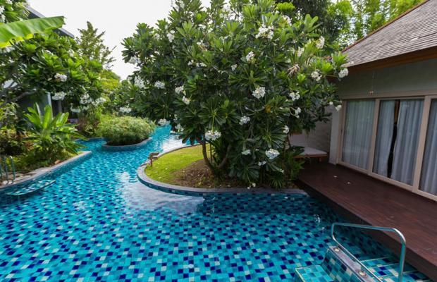 фотографии Metadee Resort & Villas изображение №20