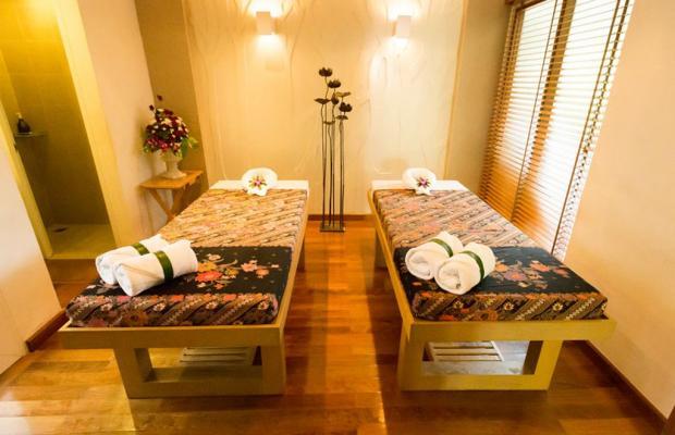 фото отеля Metadee Resort & Villas изображение №9