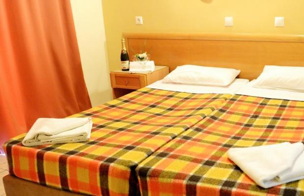 фотографии отеля Congo изображение №11