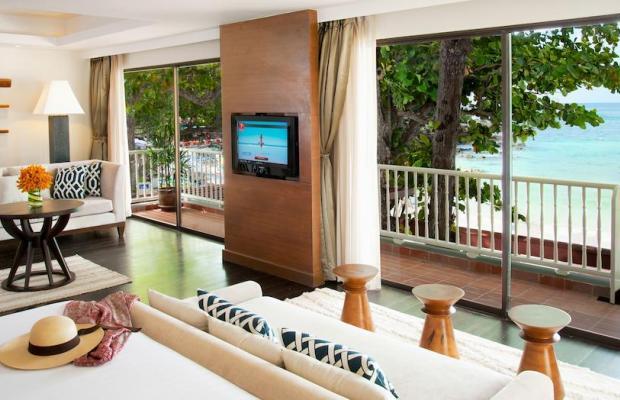 фото The Boathouse Phuket (ex. Boathouse by Montara; Mom Tri's Boathouse) изображение №34