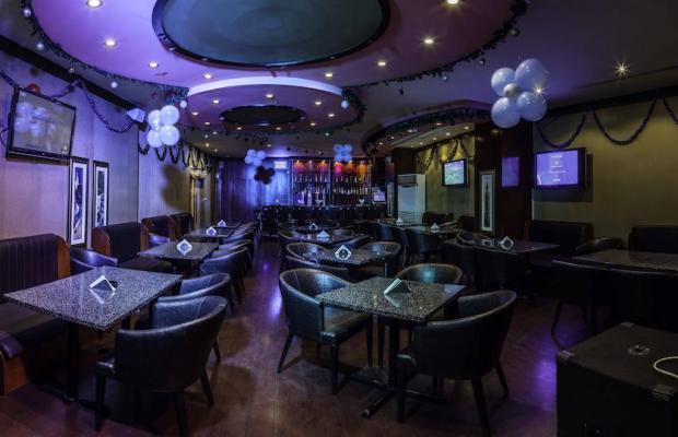 фото отеля Country Club изображение №25
