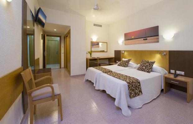 фотографии отеля Gran Sol изображение №15