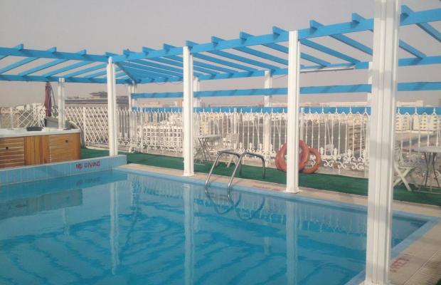 фото отеля Dream Palace изображение №9