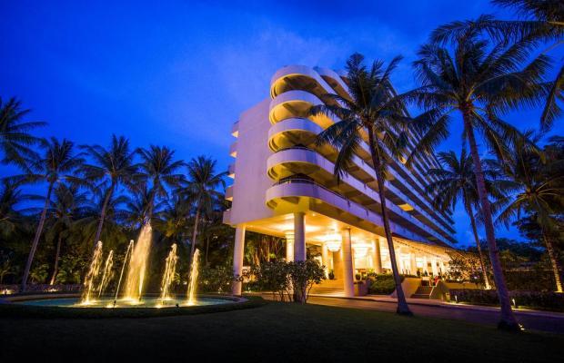 фото отеля Hilton Phuket Arcadia Resort & Spa изображение №81