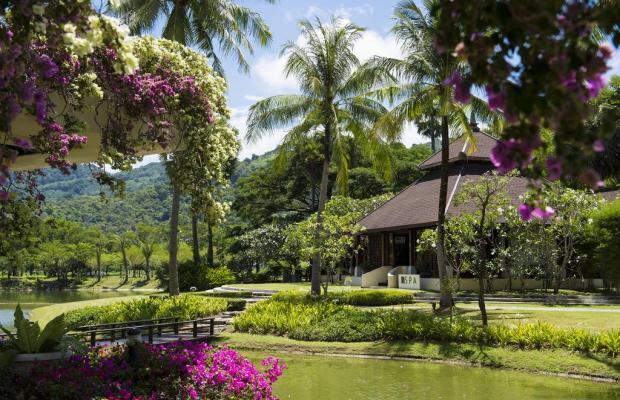 фото Hilton Phuket Arcadia Resort & Spa изображение №78