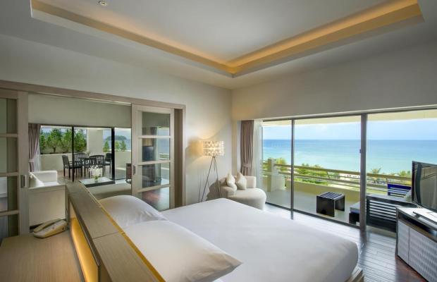 фотографии Hilton Phuket Arcadia Resort & Spa изображение №72