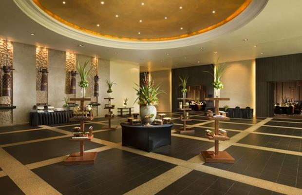 фото Hilton Phuket Arcadia Resort & Spa изображение №50