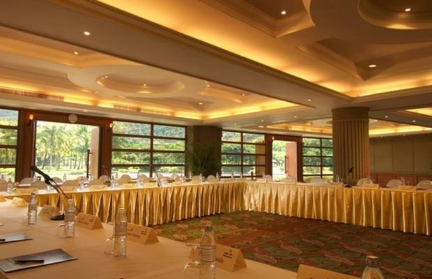 фотографии отеля Hilton Phuket Arcadia Resort & Spa изображение №35