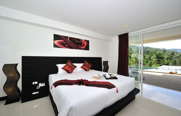 фотографии Lae Lay Suites изображение №24