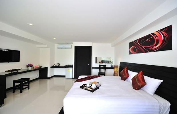 фото отеля Lae Lay Suites изображение №21