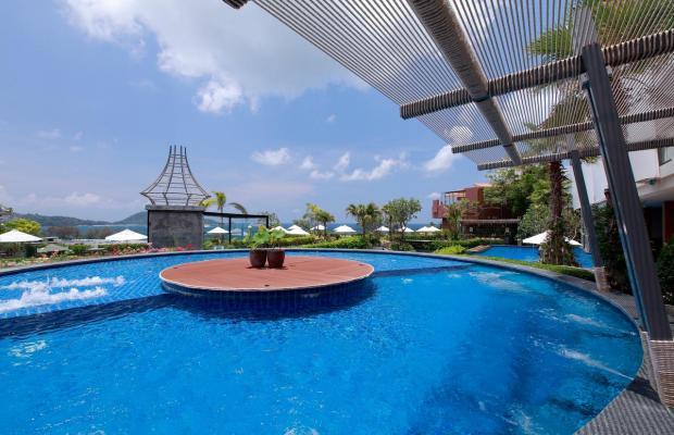 фото отеля Sea Sun Sand Resort & Spa изображение №25