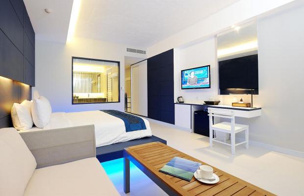 фото отеля Sea Sun Sand Resort & Spa изображение №5