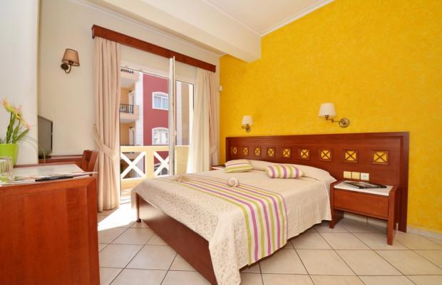 фото отеля Evilion Sea & Sun (Evilion-Stilvi Hotel) изображение №5