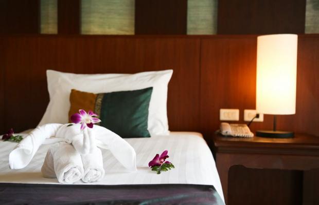 фото отеля Baan Karonburi Resort изображение №25