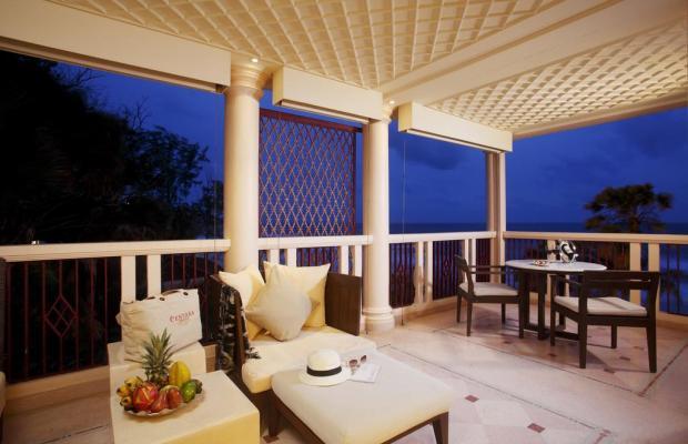 фото Centara Grand Beach Resort Phuket изображение №26