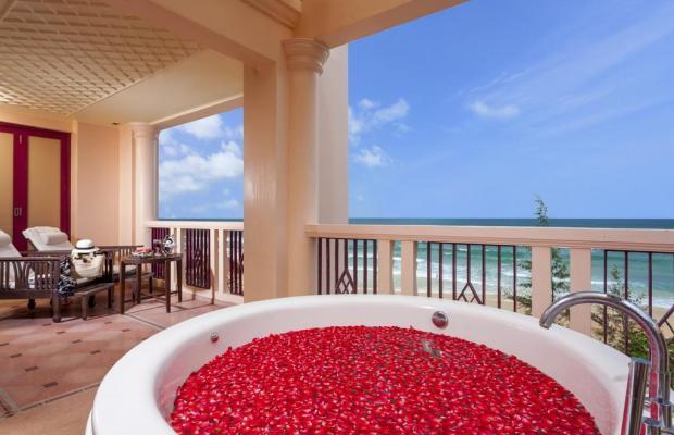 фотографии Centara Grand Beach Resort Phuket изображение №20