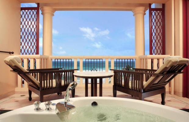 фото Centara Grand Beach Resort Phuket изображение №2