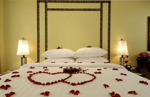 фото Diamond Cottage Resort & Spa изображение №18