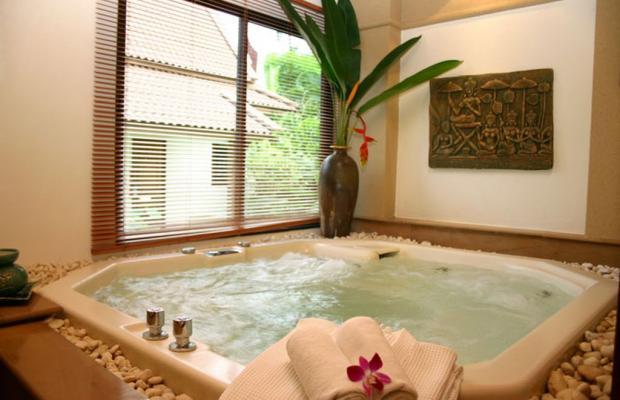 фото Diamond Cottage Resort & Spa изображение №10