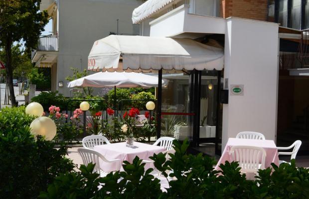 фото Hotel Rubino изображение №10