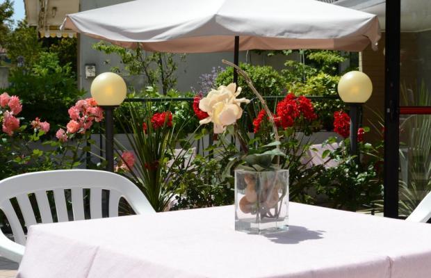 фото Hotel Rubino изображение №6