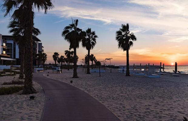 фотографии отеля Nikki Beach Resort & Spa изображение №11