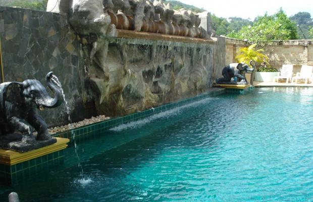 фотографии SM Resort изображение №4