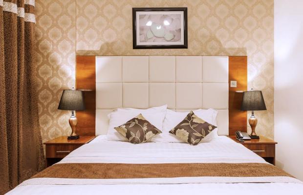фотографии Skylight Hotel изображение №20