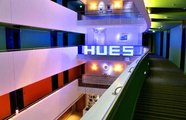 фото Hues Boutique изображение №6