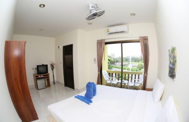 фотографии Massuwan House изображение №12