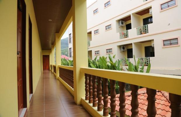 фото Massuwan House изображение №10