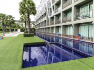 Sugar Marina Resort - ART - Karon Beach (ex. Sugar Palm Karon), 3*
