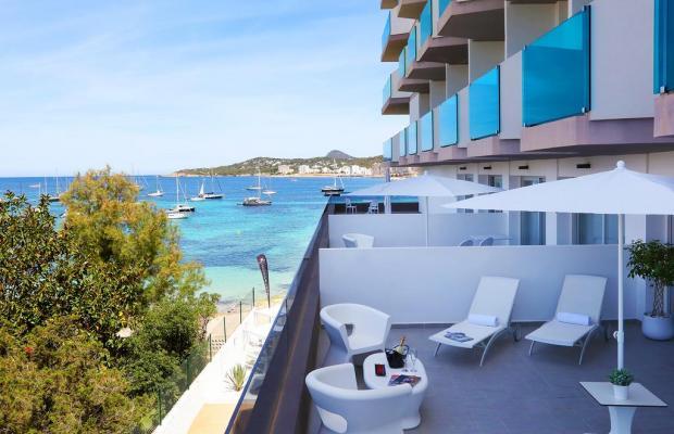 фотографии AxelBeach Ibiza Suites Apartments (ex. Sundown Ibiza Suites & Spa; Club Nautilus Hotel) изображение №36