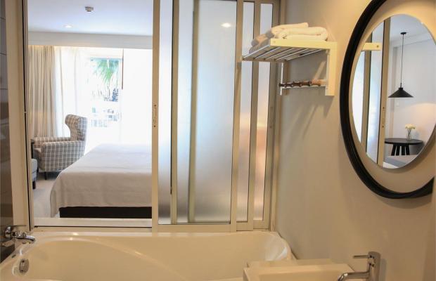 фото отеля Sugar Marina Resort – Fashion (ex. Sugar Palm Resort Kata) изображение №13