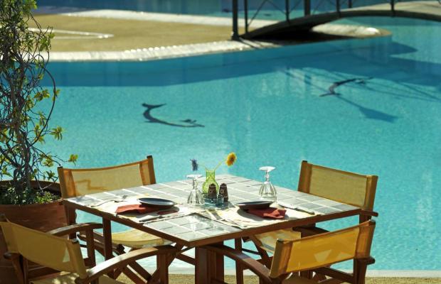 фото отеля Dionysos изображение №33