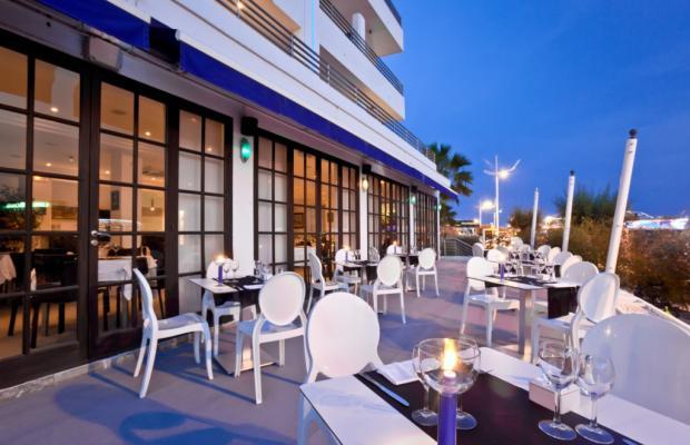 фото отеля Ocean Drive изображение №25