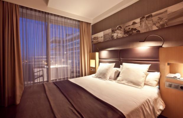 фото отеля Ocean Drive изображение №17