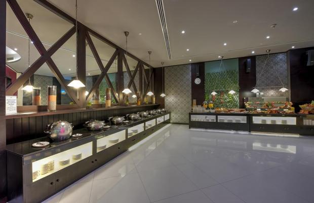 фото отеля Raintree Hotel Rolla изображение №9