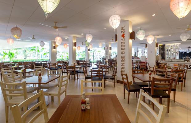 фото отеля Sunwing Resort Kamala Beach изображение №49