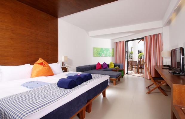 фото отеля Sunwing Resort Kamala Beach изображение №45