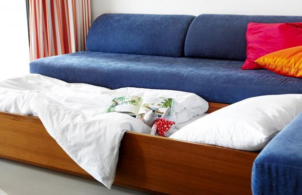 фотографии Sunwing Resort Kamala Beach изображение №20