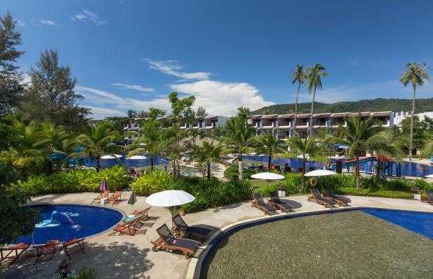 фото отеля Sunwing Resort Kamala Beach изображение №5