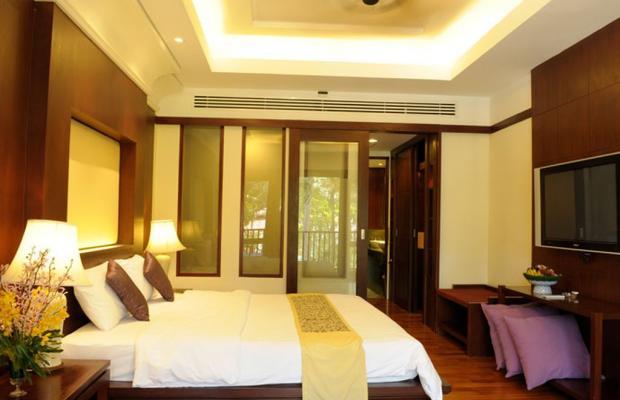 фото Duangjitt Resort & Spa изображение №50