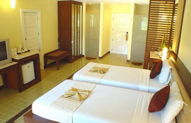 фотографии Duangjitt Resort & Spa изображение №36