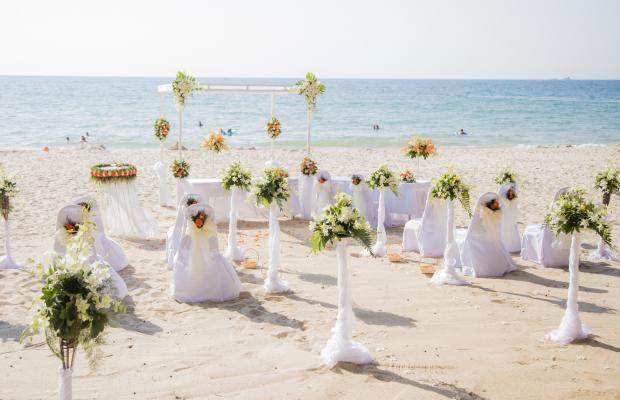 фотографии отеля Sunwing Resort & SPA Bangtao Beach изображение №35