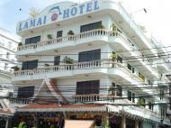 Lamai Hotel, 2*